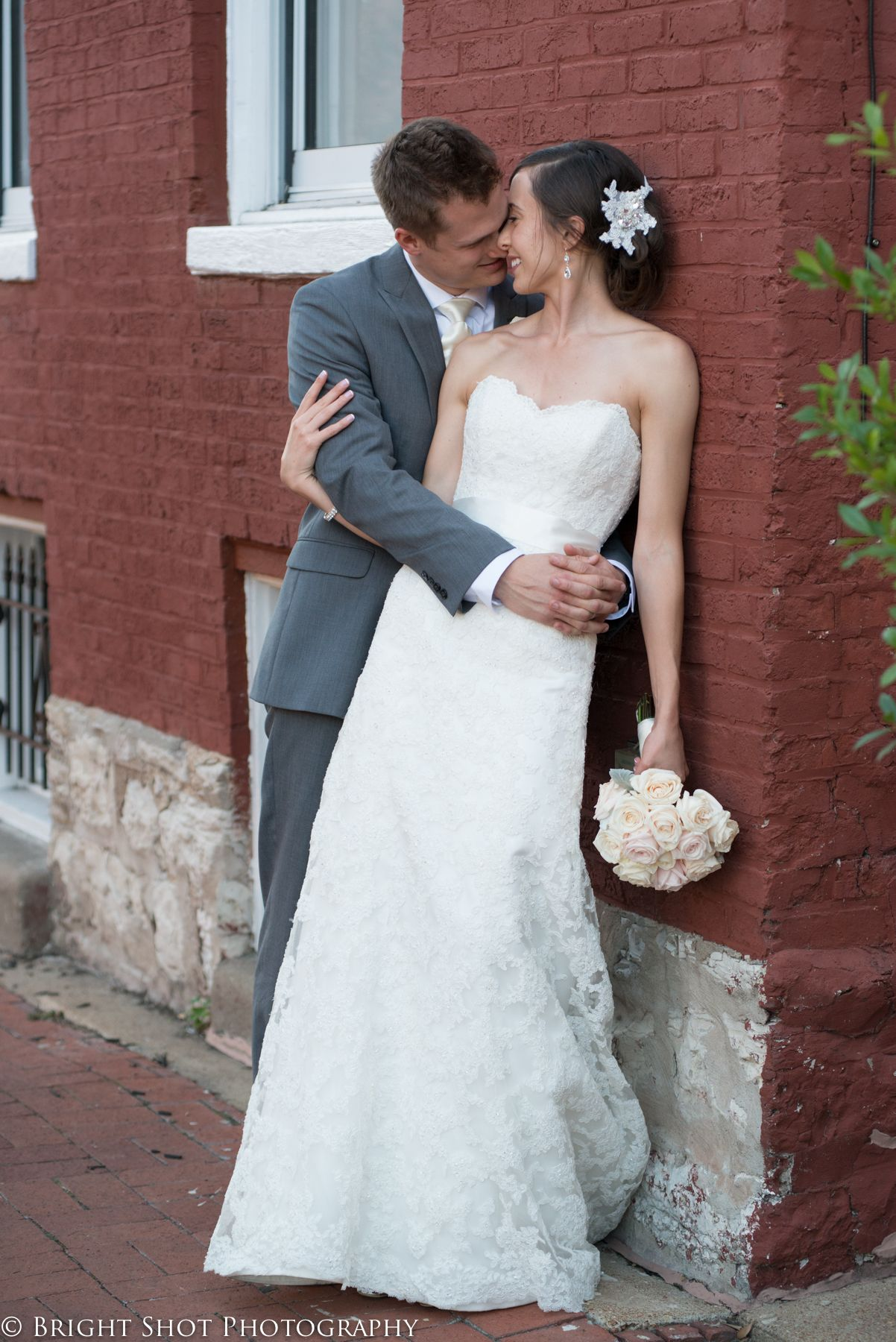 Wedding Moments // Wedding Photography // Destination Wedding Photographer // Follow @Bright_Shot (twitter)