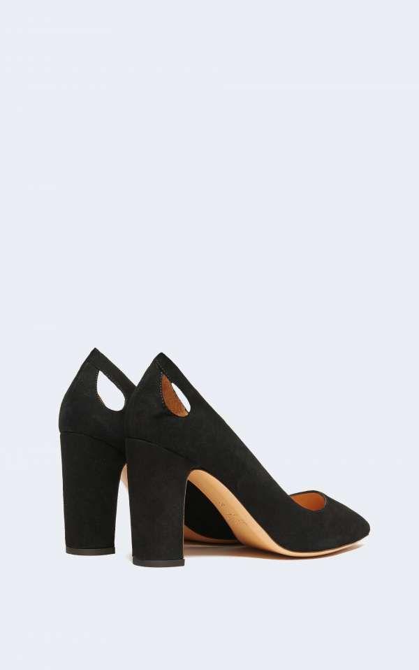 Escarpins Et Fashion Escarpins DrissWant ShoesHeels DrissWant 80OnkXNwP