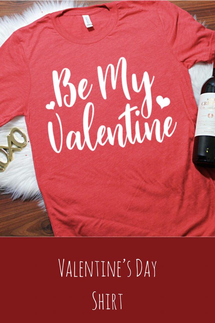 01637d38f9 Be my valentine, Valentines T Shirt, Teacher Shirt, Valentines Shirt, Valentines  Day Shirt, Love Shirt, Wife Shirt, Valentines Day Shirt | Etsy | Affiliate