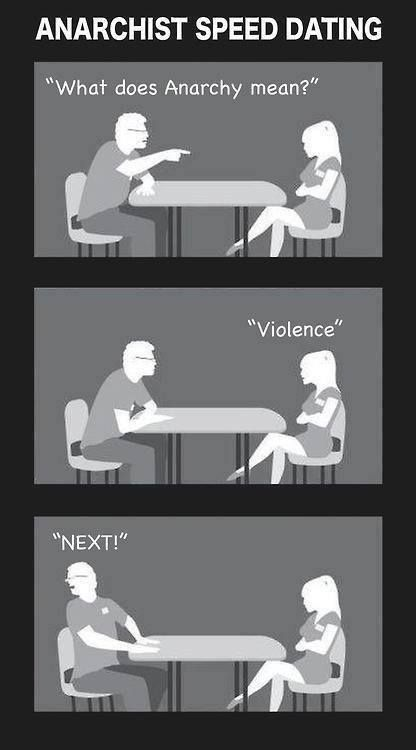 speed dating baby sitting hook up situation meaning
