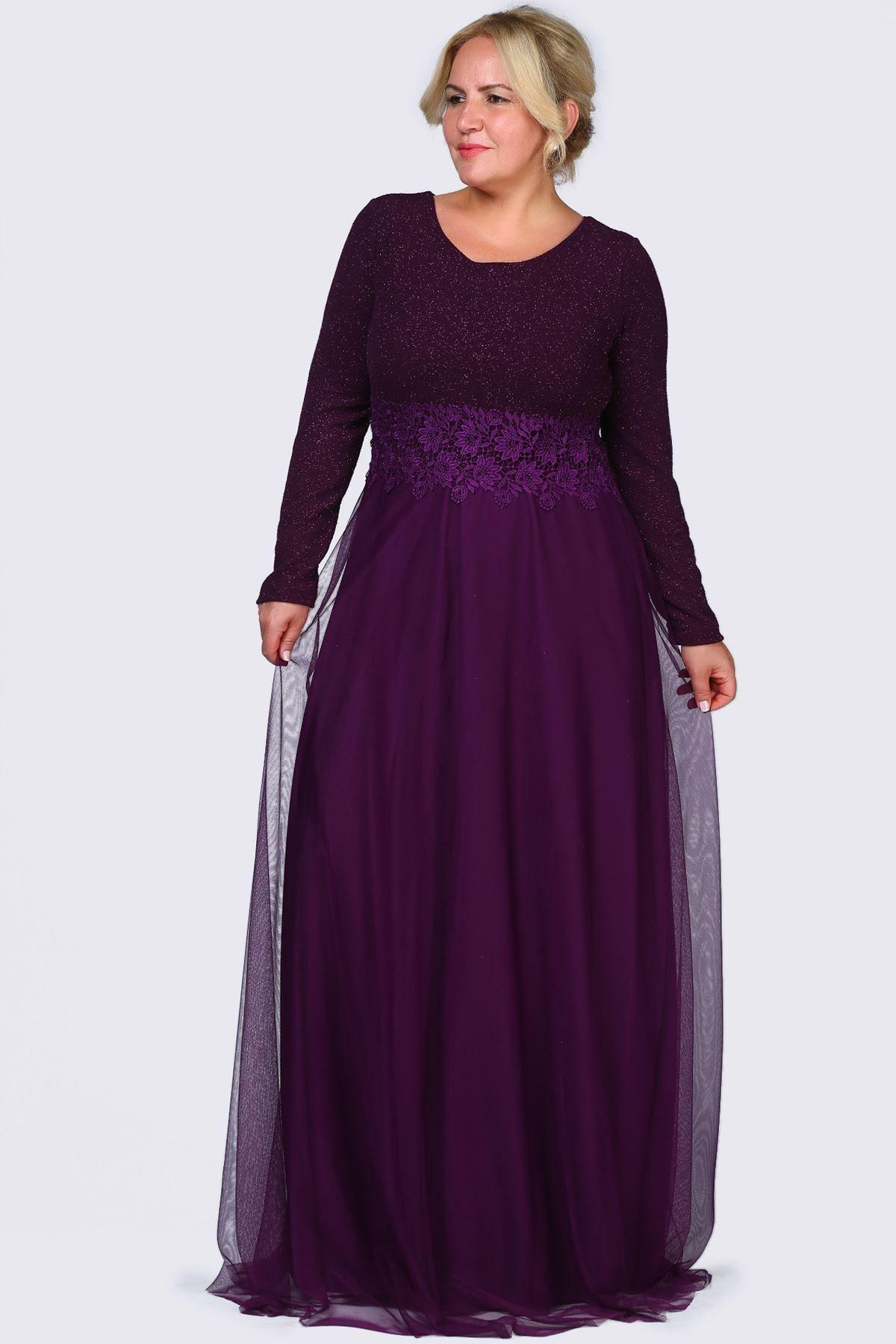 En Sik Patirti Com Tesettur Abiye Elbise Modelleri Www Tesetturelbis Tesettur Modasi 2020 Evening Dresses Dresses Long Sleeve Dress