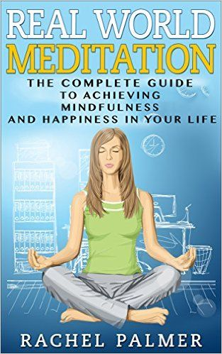 Suffering from mental stress?? Get ride of all your stresses for ever!! Get this book on MEDITATION from Amazon! Its FREE Meditation- http://amzn.to/1K0DDOF