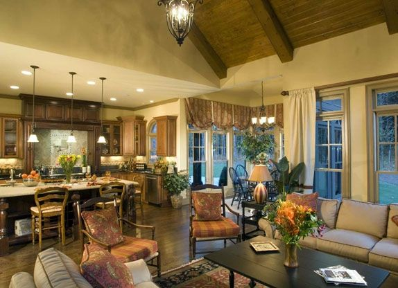 John Weiland Home Floorplans Nname Personalize Your New Home At