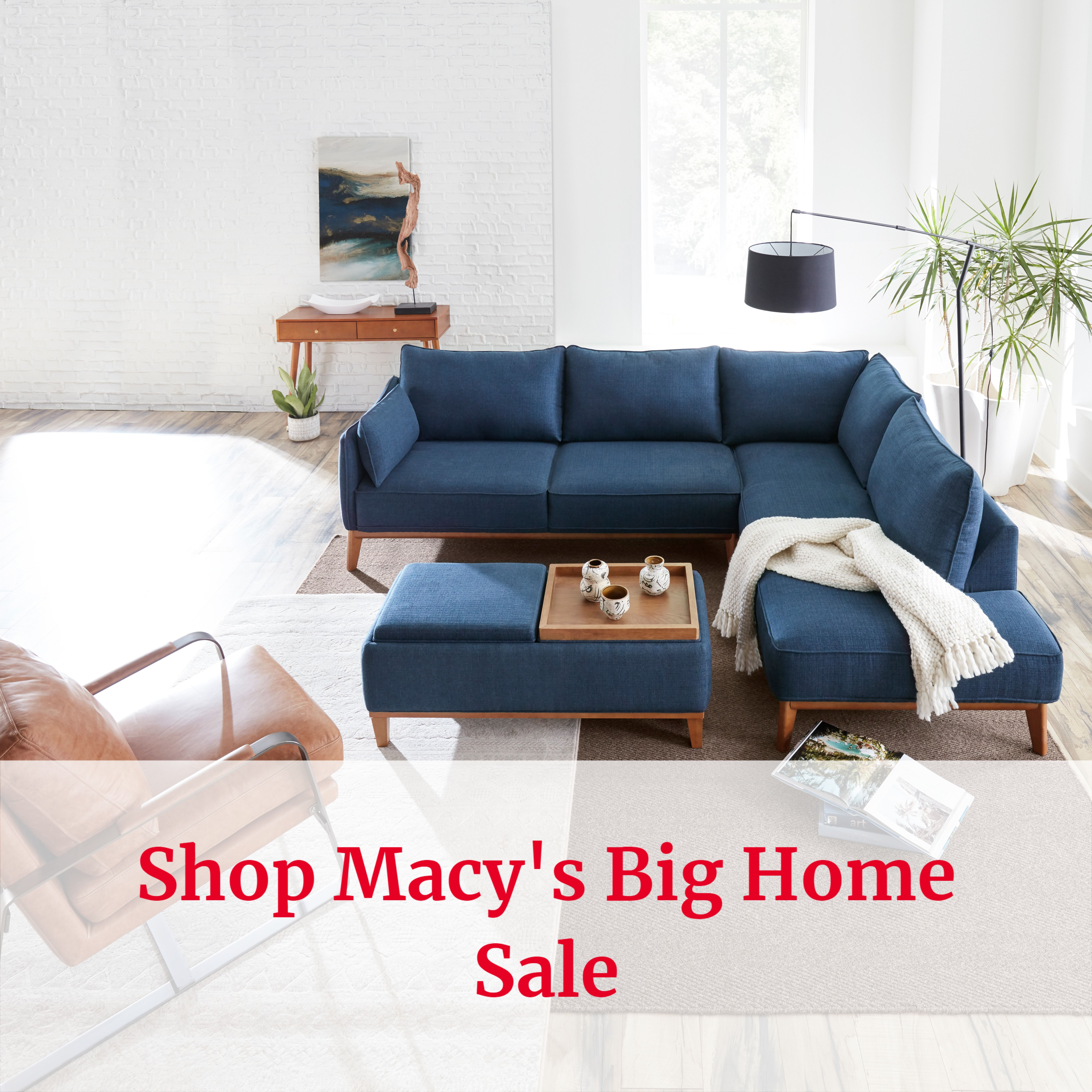Get 2050 off all your home favorites during macys big
