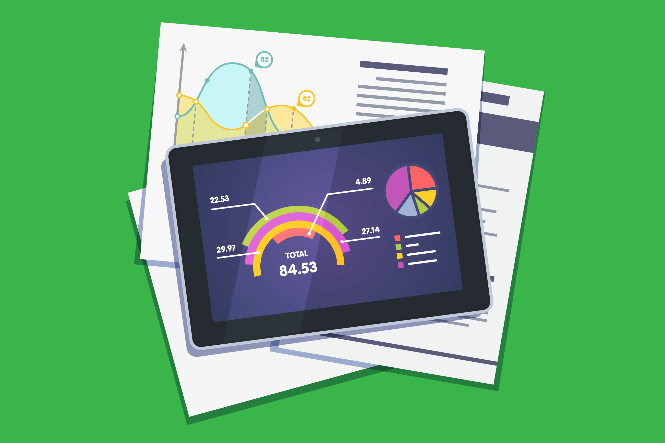 How To Drive Revenue Through Your E Commerce Analytics Data Revenue Analytics Data