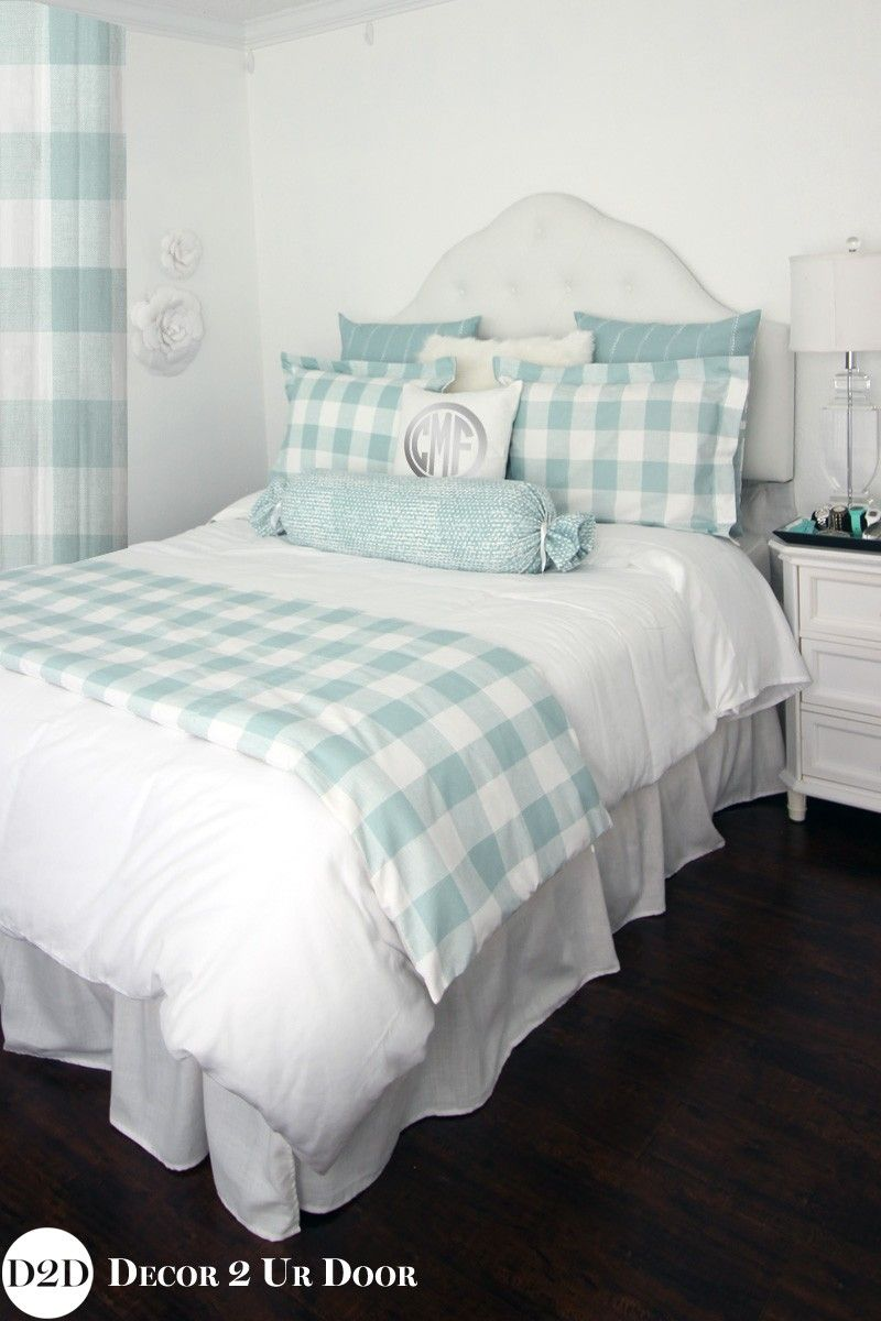 designs reviews jojo check buffalo bed wayfair comforter plaid pdx set sweet bath