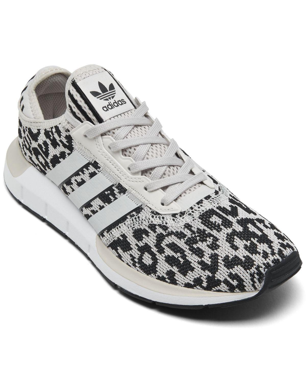 Casual sneakers, Adidas sneakers
