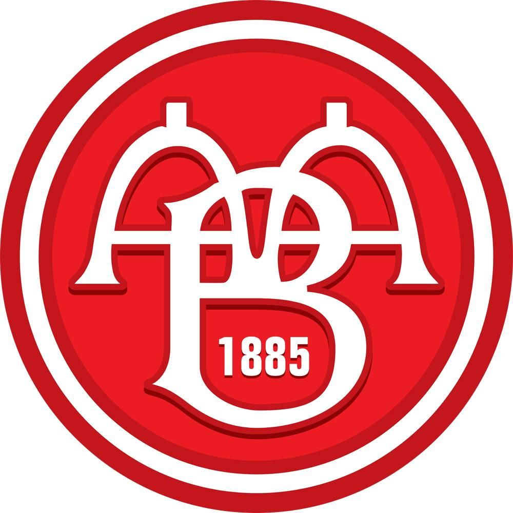 aab logo perler Googlesøgning Fodbold, Danmark