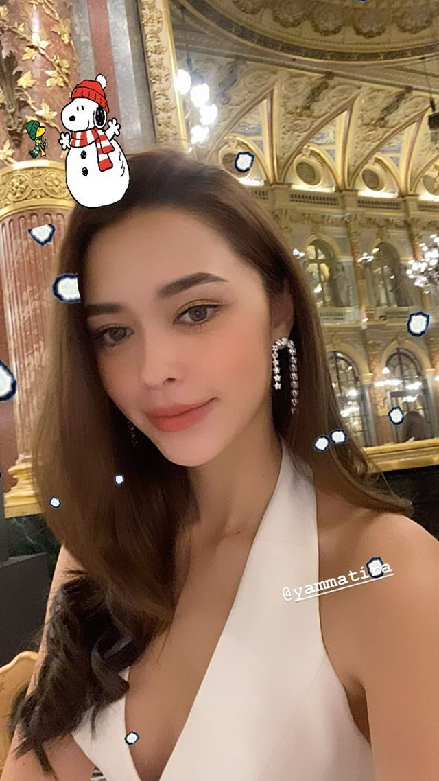 Pinterest: rebelxo7 | Asian style, Style, Asian