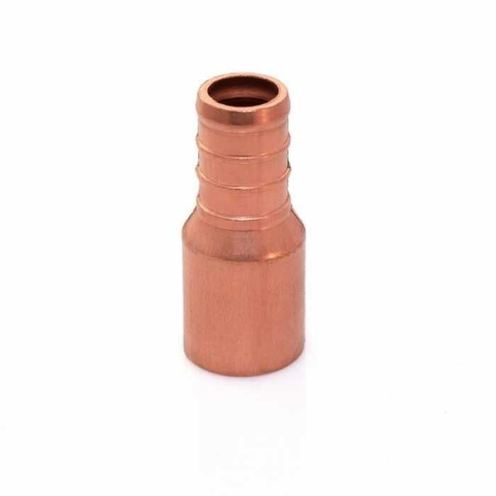 Pin On Pex Copper Fitting Adapters