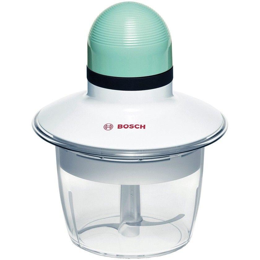 Prodotti - Piccoli elettrodomestici - Apparecchi per la cucina ...