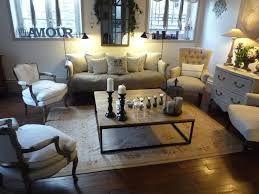 Resultat De Recherche D Images Pour Fauteuil Flamant Decoration Maison Decoration Chic Decoration Interieure