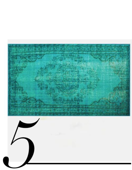 genisa rug turquoise one kings lane loft vase turquoise home decorhome decor accessorieshome
