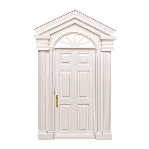 Solid Wood Doors Panel Door House Doors Masonite Doors Front Door Design Interior French Doors Exterior Entry Doors Modern Exterior Doors Custom Exterior Doors