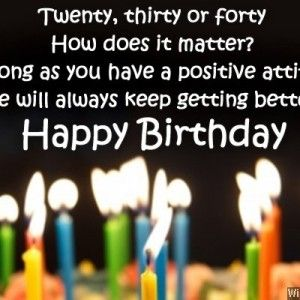 30th Birthday Quotes For Husband 300x300 30th Birthday Quotes For