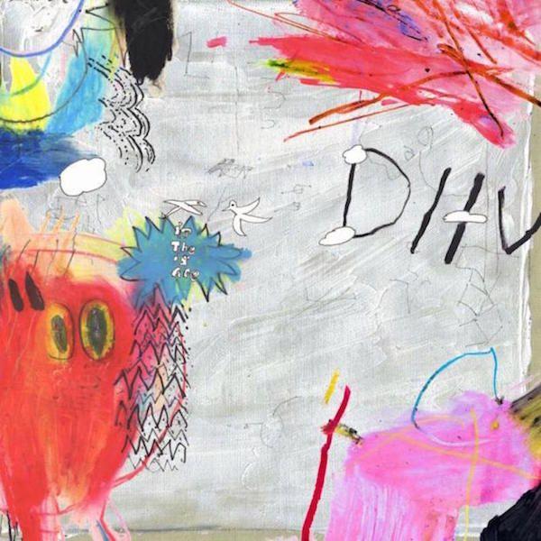 Diiv Best Brooklyn Albums
