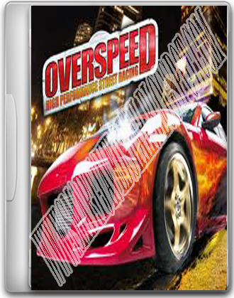 Overspeed High Performance Street Racing Game Click Below Link To Download This Game Dear Friends You Want More Sof Street Racing High Performance Performance