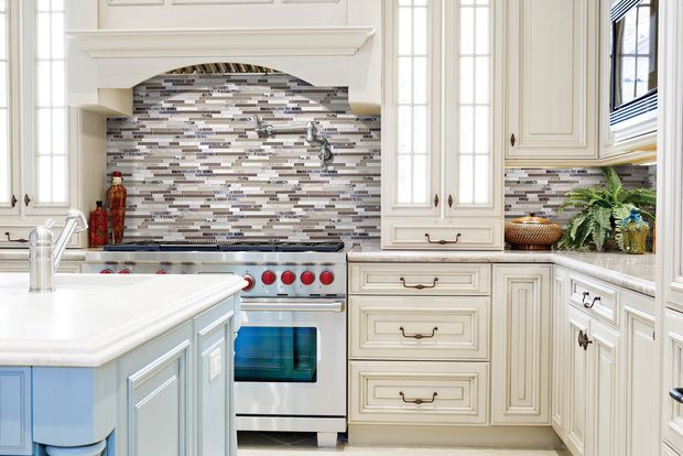 64 florida tile ideas commercial tile