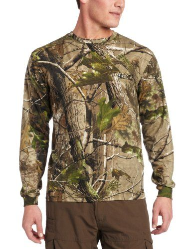 idea by ashley w on gifts long sleeve tshirt men on walls legend hunting coveralls id=77386