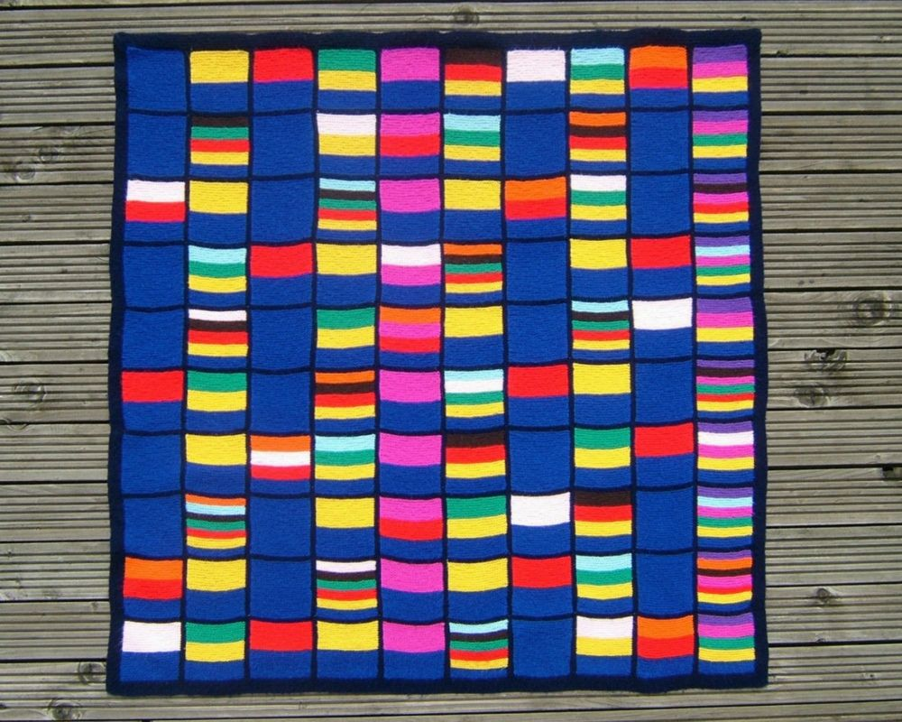 Counting pane patterns in multiplication knit knacks and counting pane patterns in multiplication gamestrikefo Image collections
