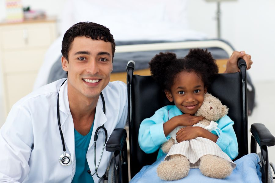 Plano de saúde familiar Sul América em SP Plano de saúde