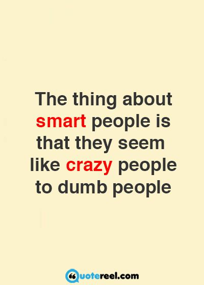 21 Clever Quotes That Will Make You Laugh Clever quotes