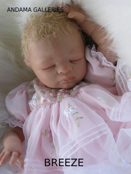 life like baby mannequin | Life like babies, Reborn dolls ...