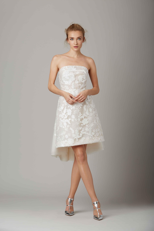 Pin On Short Pretty Dresses [ 5760 x 3840 Pixel ]