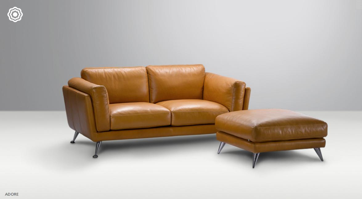 domicil arezzo sofa motion martin blog avie