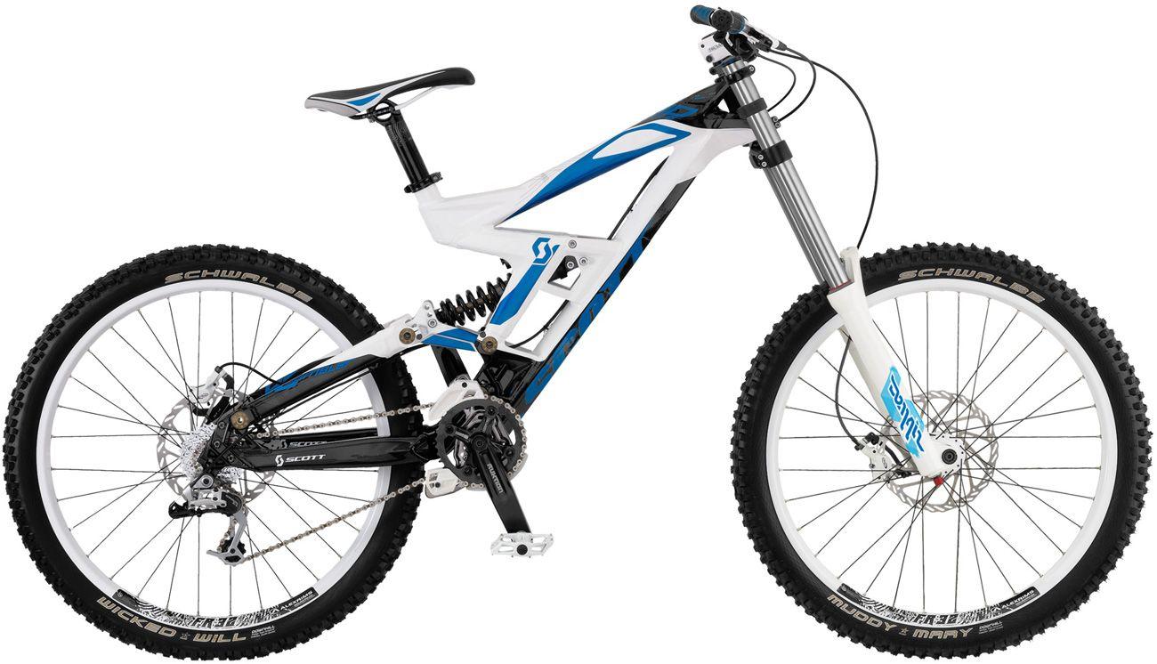 bicicletas scott argentina - Buscar con Google