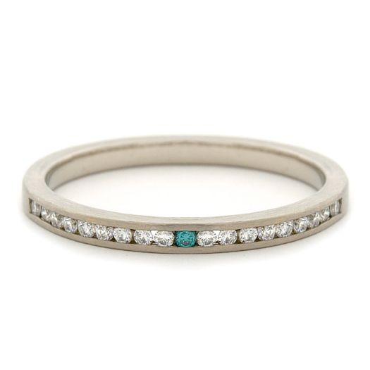 Oster Jewelers Has A New Shipment Of Anne Sportun