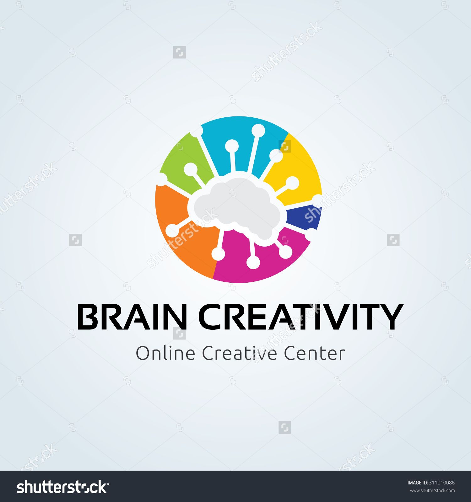 Where can I learn logo designing for free (online)? - Quora