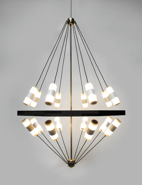 Floating By Bower Nyc Lighting In 2019