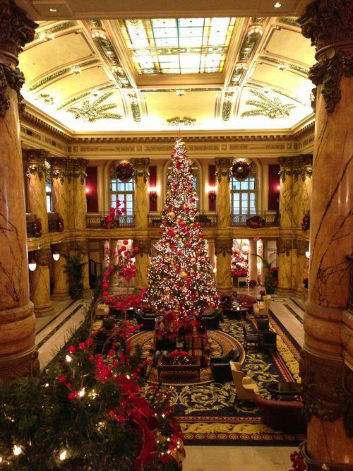 The Jefferson Hotel Richmond Va Richmond Va Rva