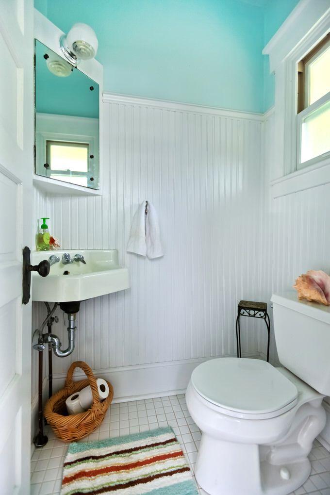 Unusual Small Bathroom Designs 38 unusual small bathrooms | bathroom, small bathrooms and