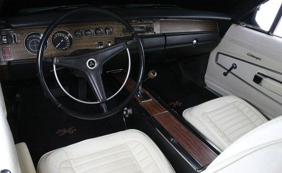 1970 Dodge Charger R T Auburn Spring Dodge Charger Super Cars Mopar Muscle Cars