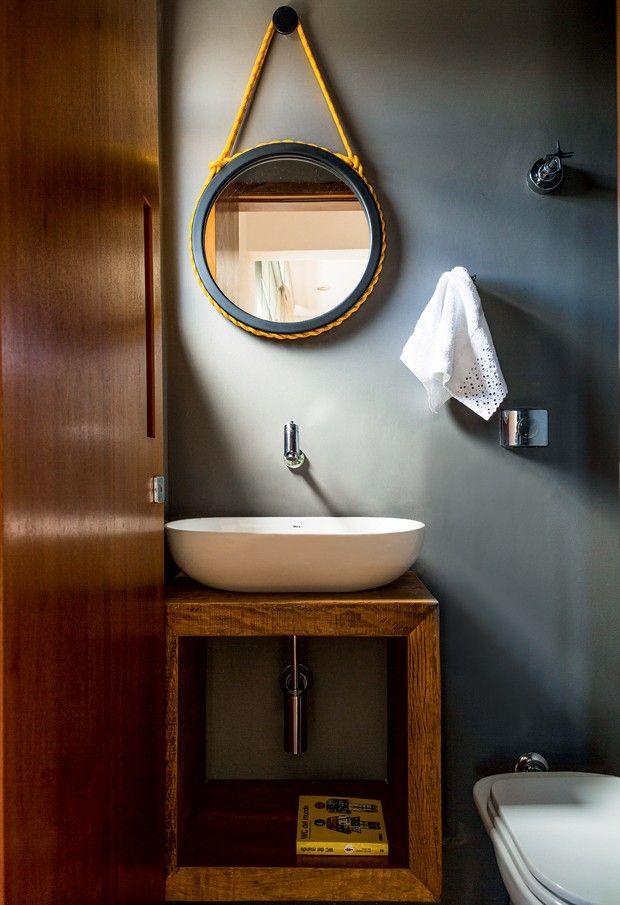 die besten 25 tintas para parede ideen auf pinterest wohnzimmer wanddekoration wohnzimmer. Black Bedroom Furniture Sets. Home Design Ideas