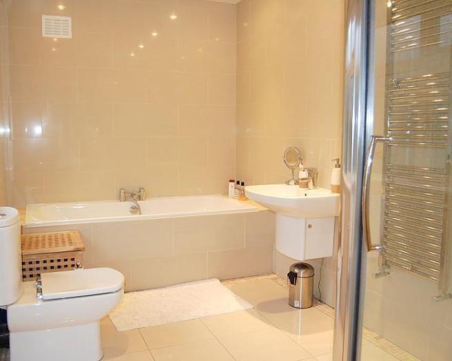 Bathroom Tile Ideas Beige   The Best Image Search