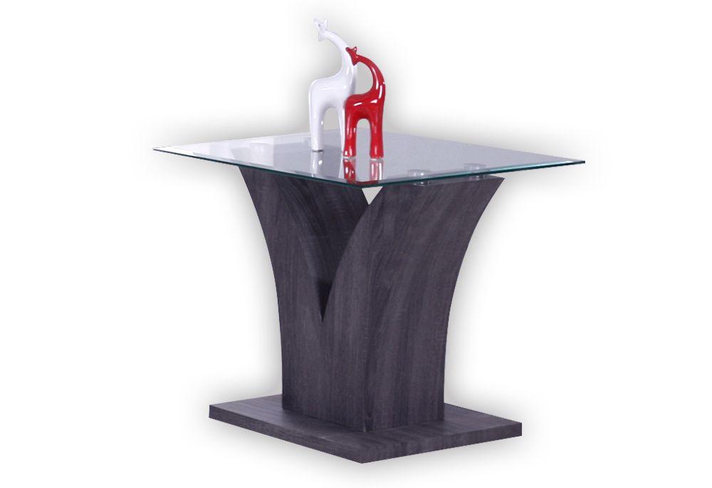 Table De Bout Avec Images Table De Salon Table Mobilier De Salon
