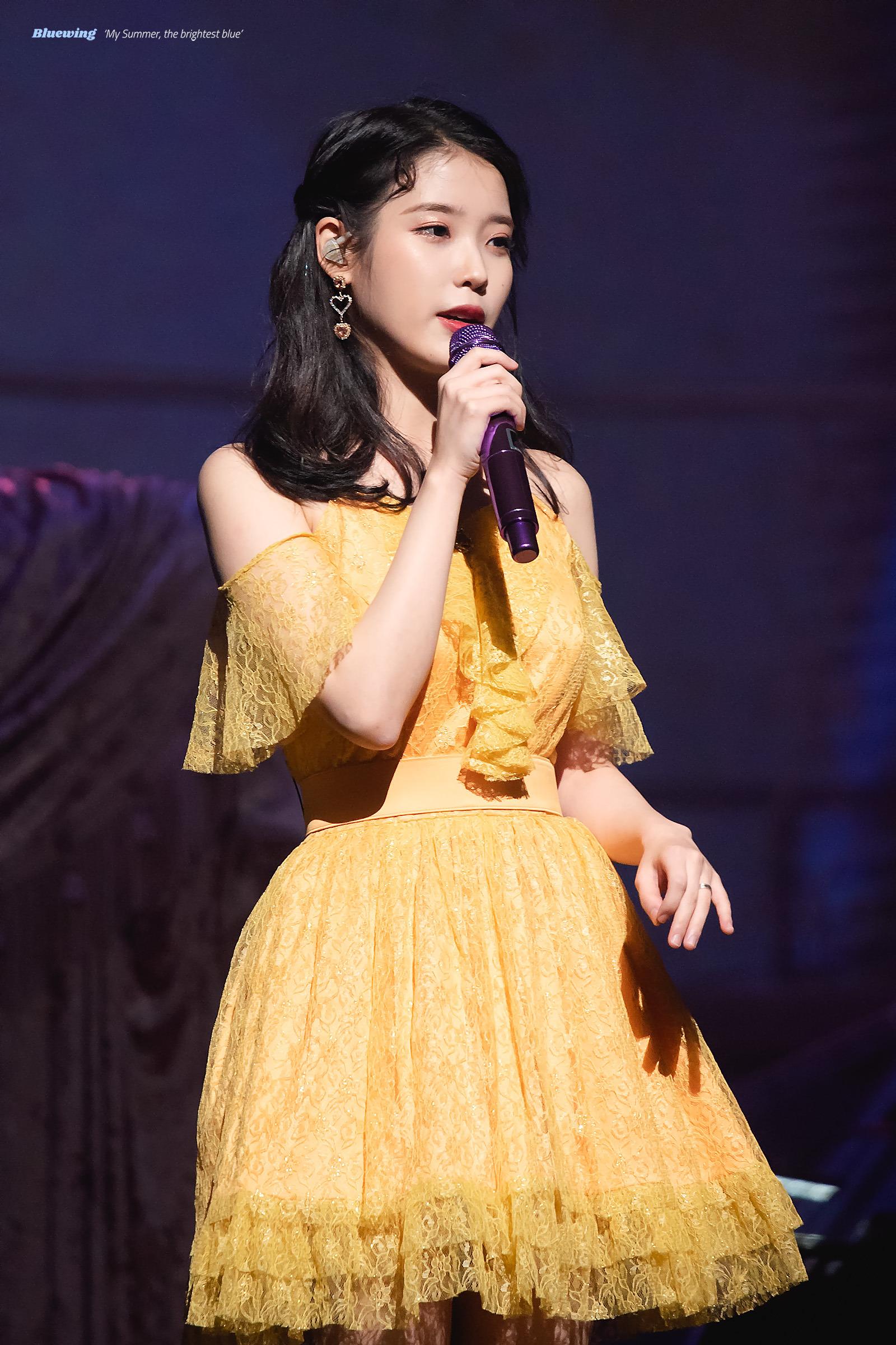 IU에 있는 심장우님의 핀 | 호텔, 연예인, 케이팝
