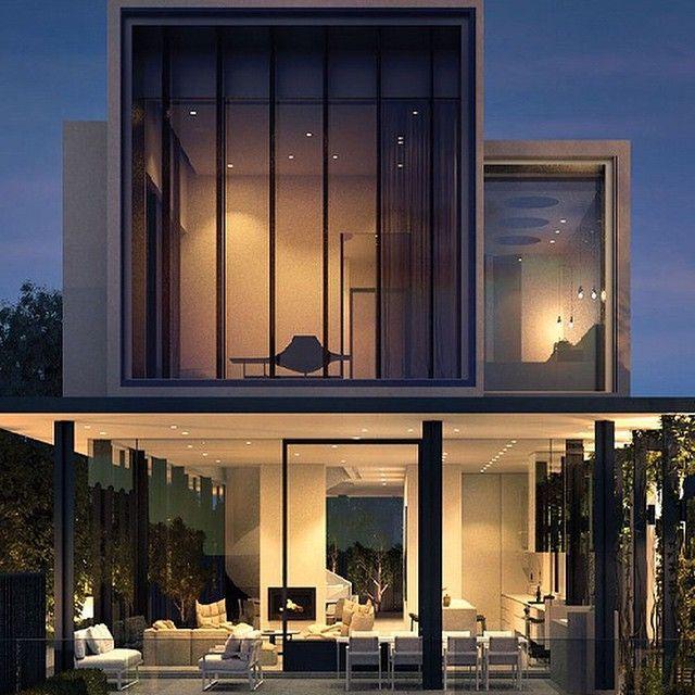 Victoria Street Residence By Robert Mills Architects Interior Design Australia