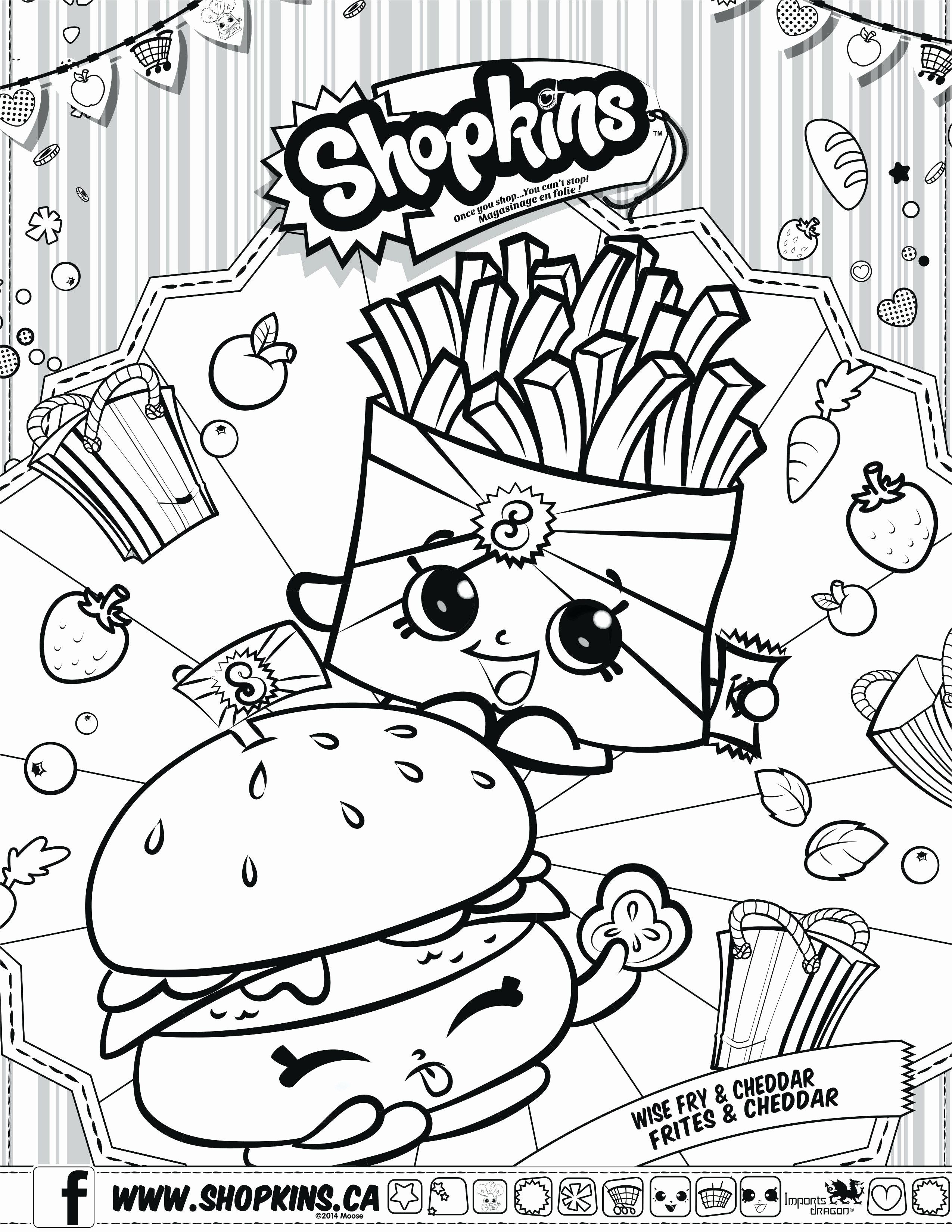 6th Grade Coloring Sheets Beautiful Coloring Free Math Coloring Worksheets For 6 Valentine Coloring Pages Coloring Pages Inspirational Shopkins Colouring Pages [ 3300 x 2550 Pixel ]
