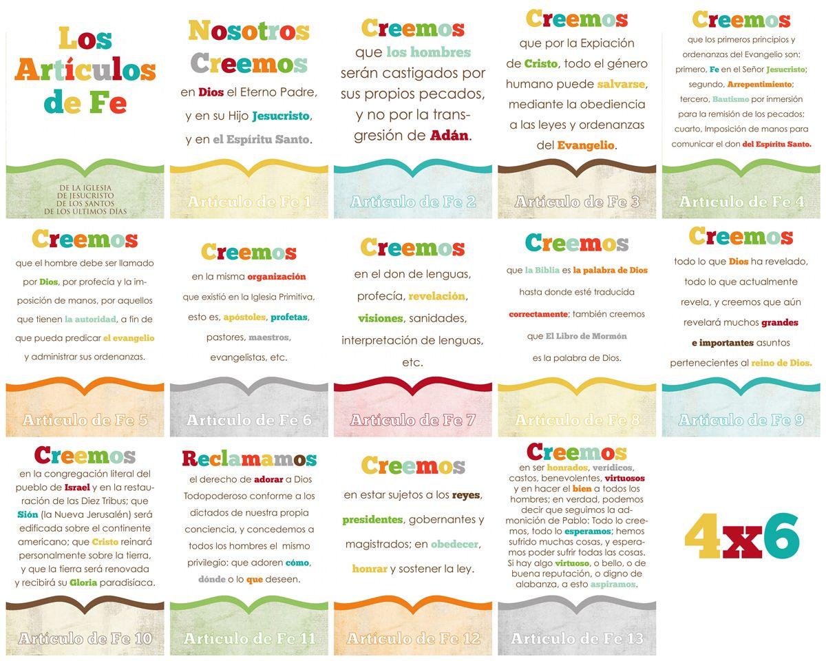 Karen Zapata Pkforever14 Perfil Pinterest