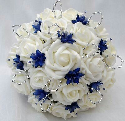 Pin By Tracey Rasmussen On Weddings