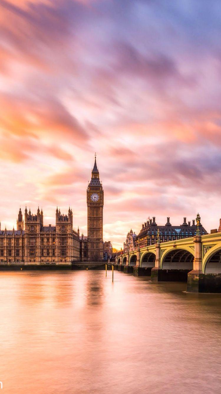 london | iPhone Wallpapers em 2019 | Wallpaper, Iphone ...