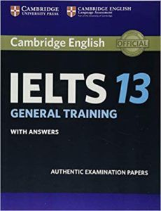Pin On Ielts Reading