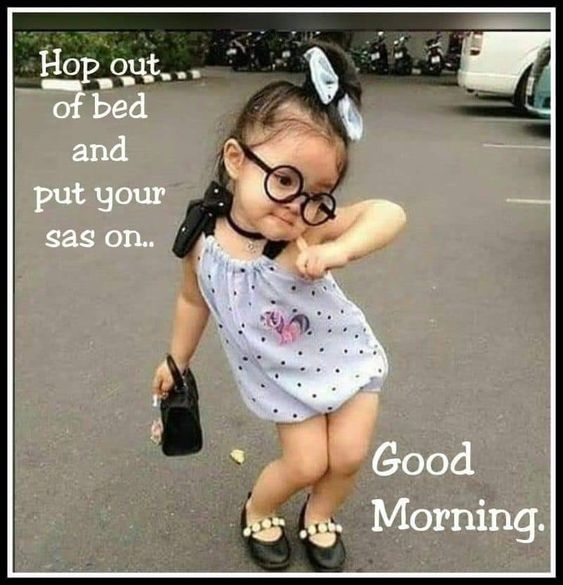 110 Good Morning Quotes, Sayings, Pictures and Ima