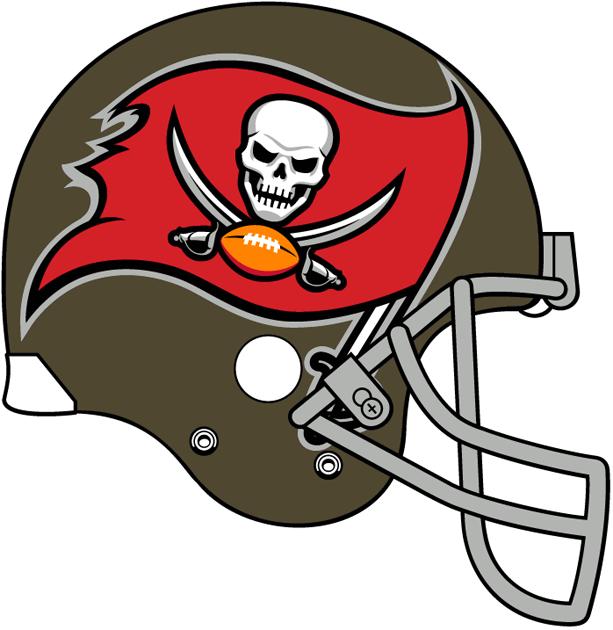 Tampa Bay Buccaneers In 2020 Football Helmets Nfl Football Logos Nfl Football Helmets
