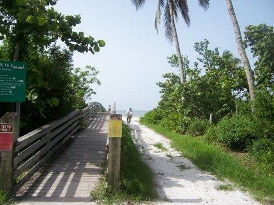 Gulfside City Park Beach Sanibel Island See 118 Reviews Articles And 36 Photos Of Ranked No 14 On Tripadvisor Among 83