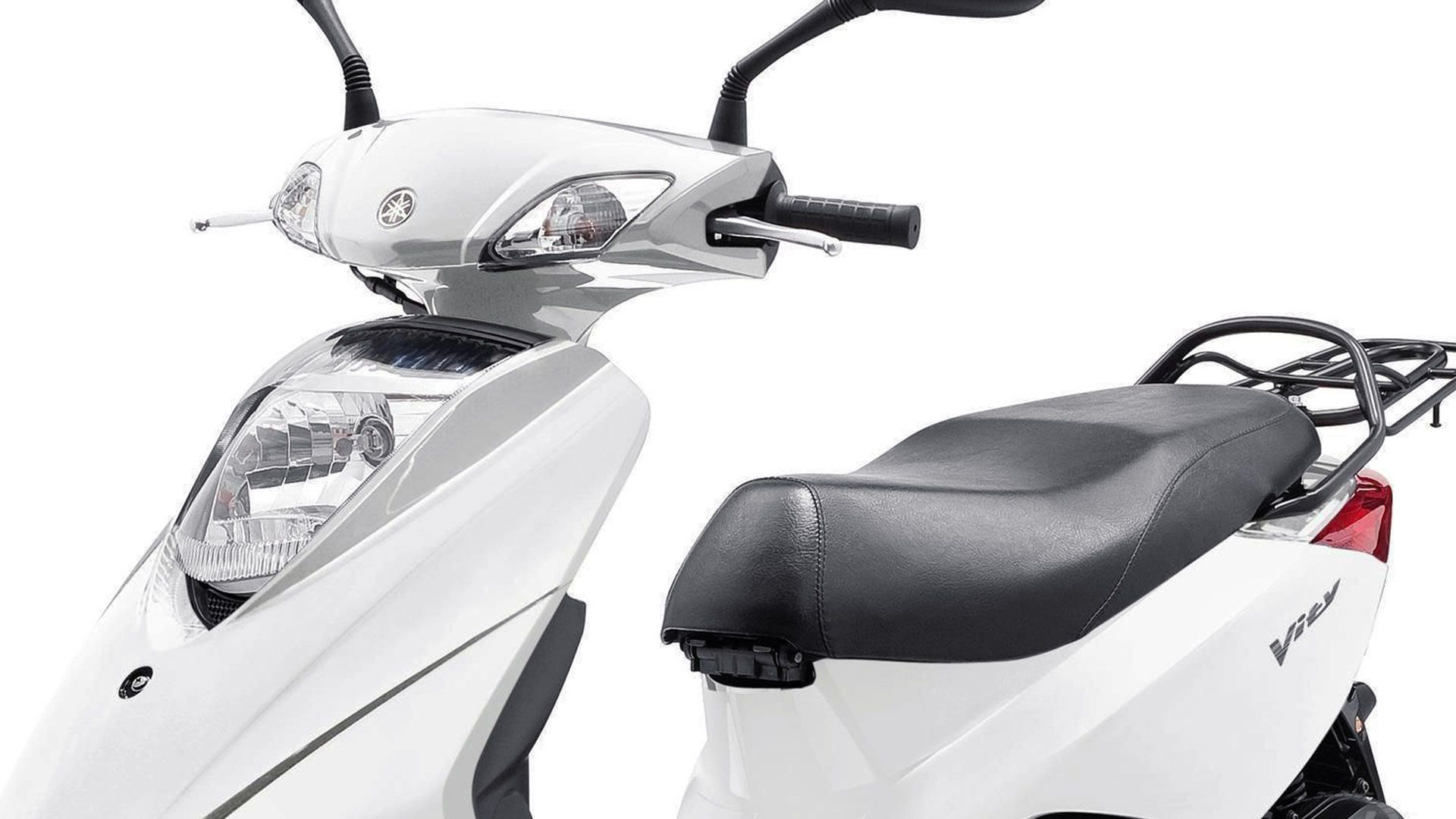 2012 Yamaha Vity 125 Headlamp Yamaha, Car review, Car